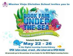 2017 Spring Book Fair.jpg