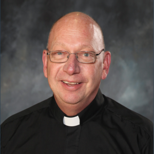 Rev. Anthony  Herold`s profile picture