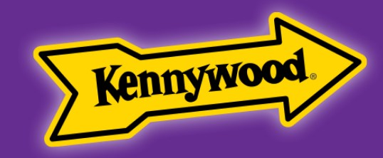 Kennywood Ticket Sales Thumbnail Image