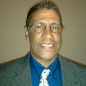 Ronald Cintrón's Profile Photo