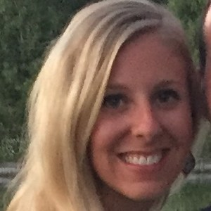 Erica Silvestri's Profile Photo