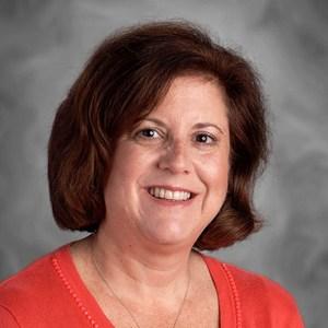 Heidi Shanus's Profile Photo