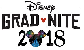Grad Nite - Friday 05/11/18 5p-3a Featured Photo
