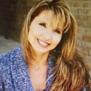 Tammy Mayberry's Profile Photo