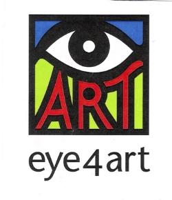 jpeg eye4art copy.jpg