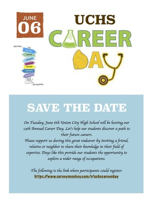 Career Day Invite 2017.compressed-2.jpg
