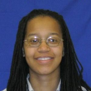 Sharika Hamilton's Profile Photo