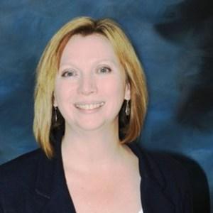 Jaime Martinez's Profile Photo