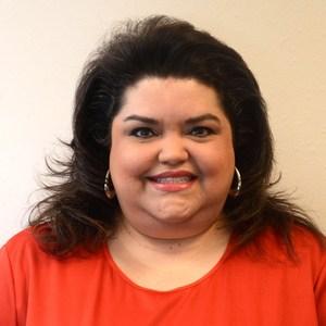 Lee Torres's Profile Photo