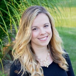 Meg Perrine Muha's Profile Photo