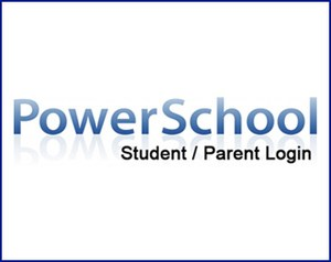Powerschool_sso.jpg