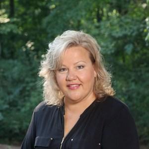 Laura Finnell M. Ed.'s Profile Photo
