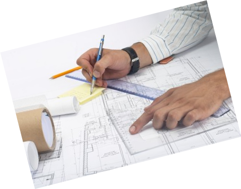 Master Plan Update – Facilities Planning – St  Paul The