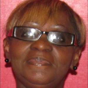 Freda Jackson's Profile Photo