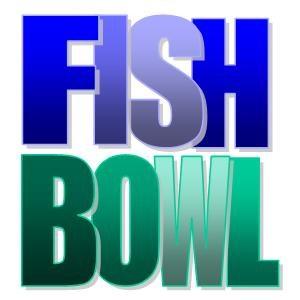 Fish Bowl.jpg