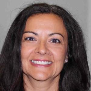 Anna Sikaddour's Profile Photo