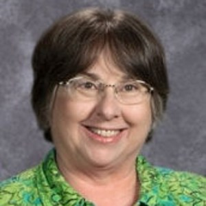 Mrs. Tipping's Profile Photo