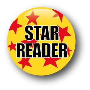 Tiger Star Readers & Super Star Readers @ VVJH Thumbnail Image