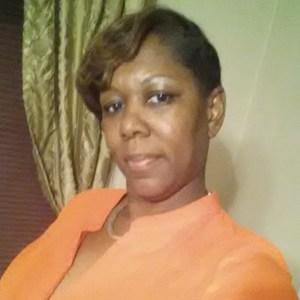 Manessia Edwards's Profile Photo