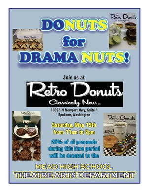 18 Doughnuts Fundraiser.jpg