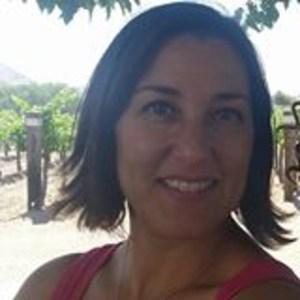 Traci Page's Profile Photo
