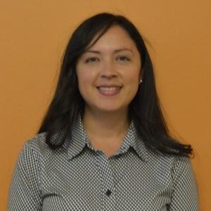 Gabriela Ruiz's Profile Photo