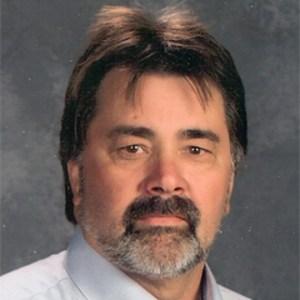 Lee Tuomala's Profile Photo