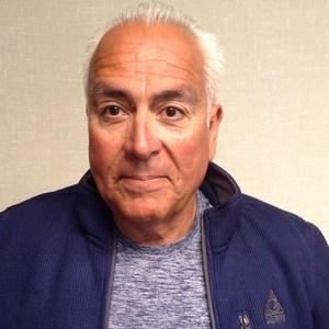 John Perez's Profile Photo