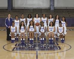 Var Girls Basketball.jpg