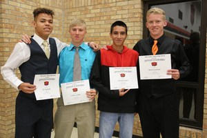 track-state qualifiers.jpg