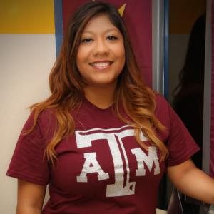 Veronica Cruz's Profile Photo