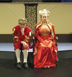 2-King & Queen.jpg