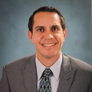 Bryan Campoy's Profile Photo