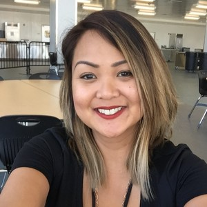 Jennifer Dominguez's Profile Photo
