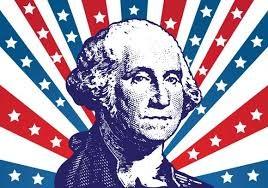 NO School Feb. 19th l! Washington Day! Thumbnail Image