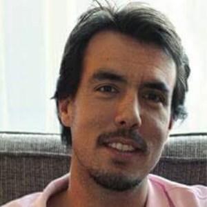 Gaspar Bejarano's Profile Photo