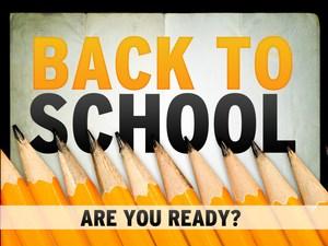 back 2 school.png