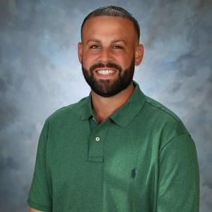 Nick Senise's Profile Photo