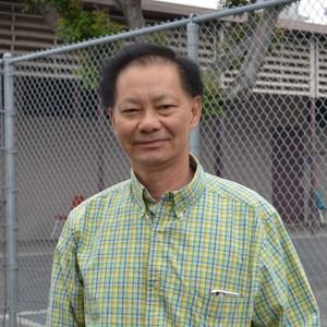 Kheang Eap's Profile Photo