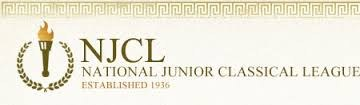 Seal of the JCL