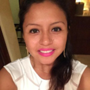 Sandra Saldana's Profile Photo