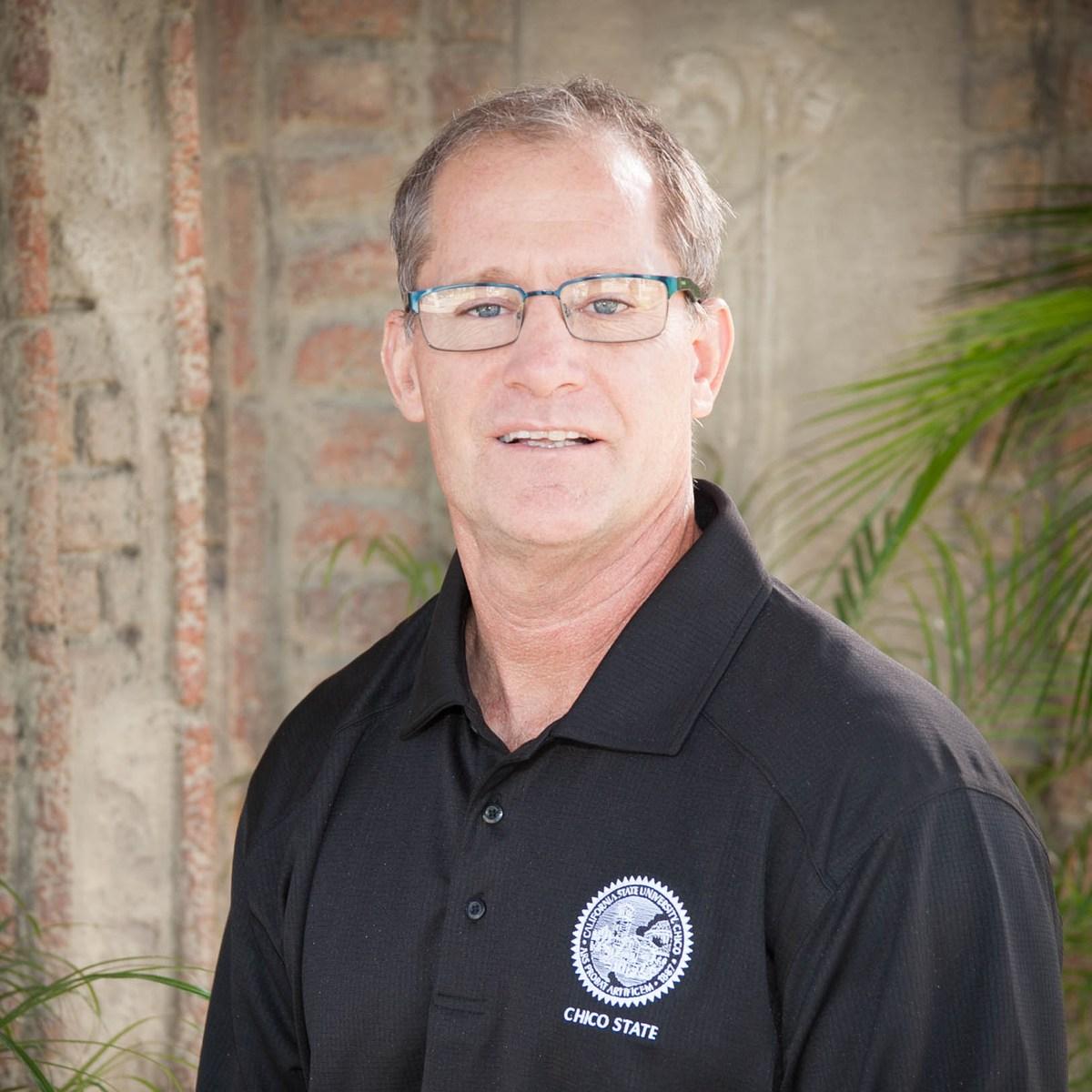Troy Mehlhaff's Profile Photo