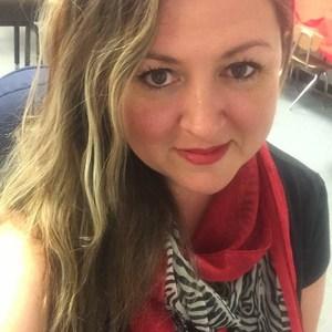 Mandi Neely's Profile Photo