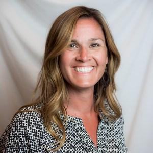Kelly Pray's Profile Photo