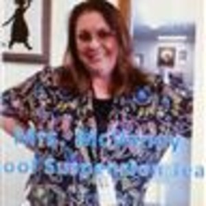Barbara McVaney's Profile Photo