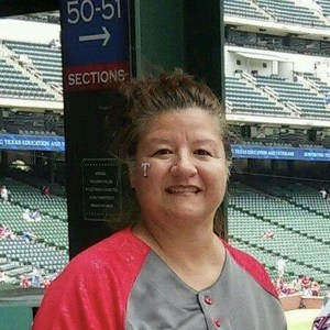 Cindy Salazar's Profile Photo