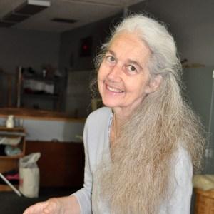 Julia Ford's Profile Photo