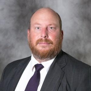 Barry Abercrombie's Profile Photo