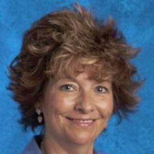 Donita Anderson's Profile Photo