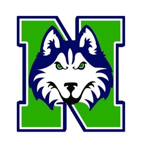 NW Logo 2017.jpg